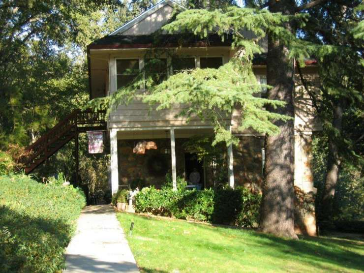 10432 Lady Jane Road, Grass Valley