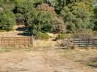 Bitney-springs-land-9