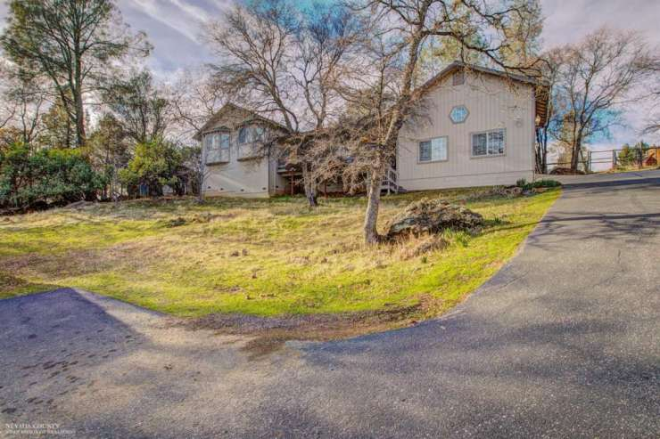 18796 Joseph Drive, Grass Valley
