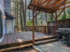 503 Long St, Nevada City,  CA; Realtor Bill Segers, July 2019