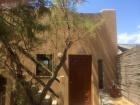 casita-front-door