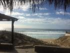 oceanview-surfs-up