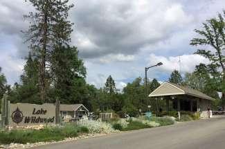 Lake Wildwood Real Estate