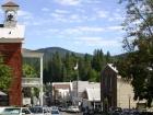 NevadaCityBroadStreet