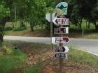 Penn Valley wineries