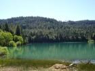 Molly and Lake