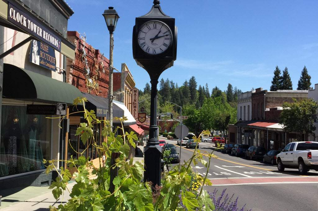 grass valley Grass valley tourism: tripadvisor has 6,489 reviews of grass valley hotels, attractions, and restaurants making it your best grass valley resource.
