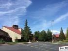 Bear River High School