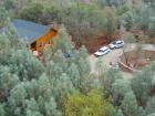 rhr-arial-cabin