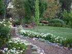 rhr-garden-path