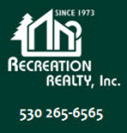 Recrealty logo180