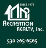Recrealty logo180