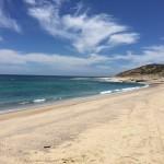 Los Cabos Baja Casita Special Getaway