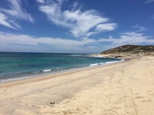 Baja-beach-casita