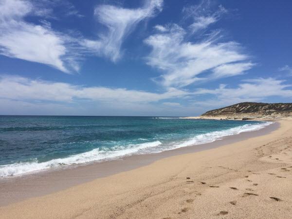 Beach-at-Cabo-600