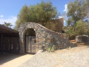 casita-courtyard-entry