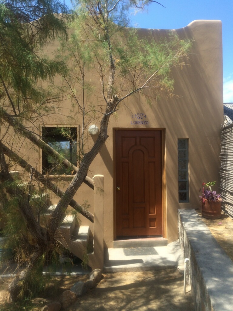 casita-front-door-full